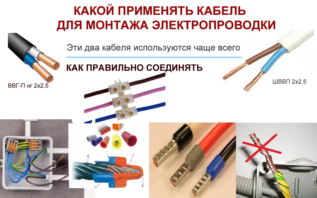 кабеля 2