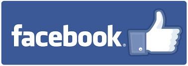 мой ФейсБук